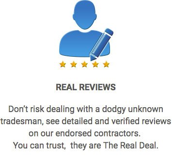 Asbestos Watch Central Coast - real reviews